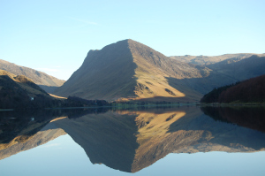Cumbria beauty